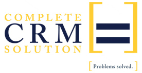 Complete CRM Solution