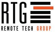 RTG_logo-04
